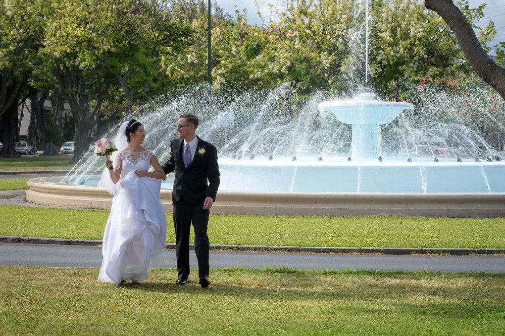 20180630-Wedding Shoot-464.jpg