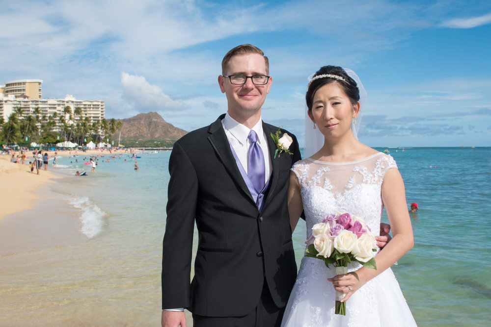 20180630-Wedding Shoot-559.jpg