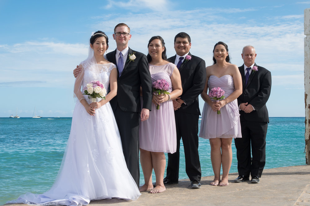 20180630-Wedding Shoot-580.jpg