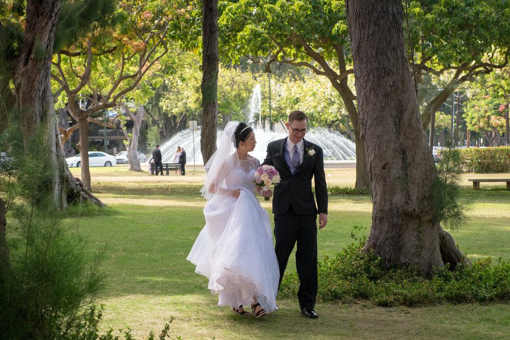 20180630-Wedding Shoot-499.jpg