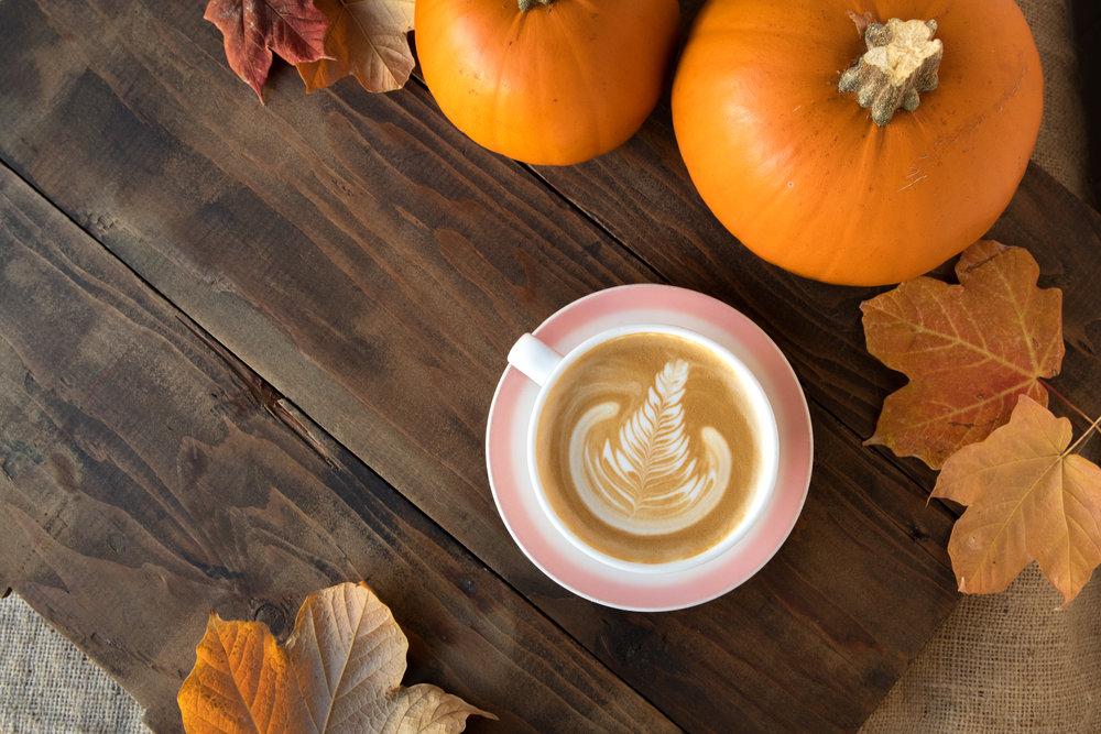 20171004-Pumpkin Latte-013-PS.jpg