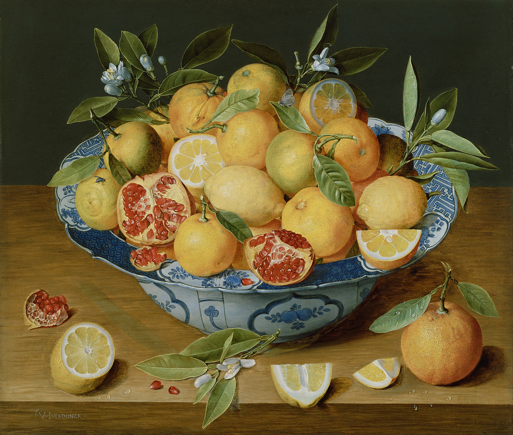 jacob_van_hulsdonck_flemish_-_still_life_with_lemons_oranges_and_a_pomegranate_-_google_art_project.jpg