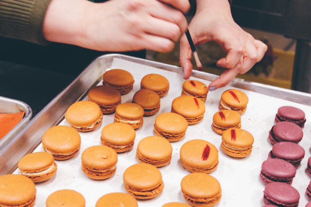 macaron-class13.jpg