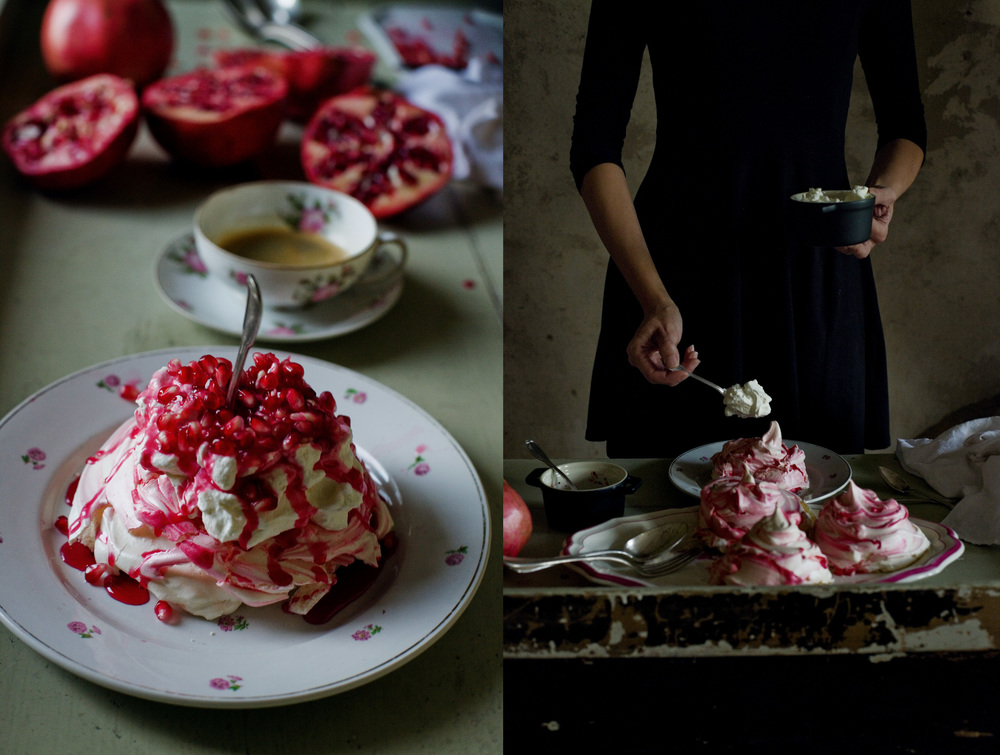 pomegranate-meringue.jpg