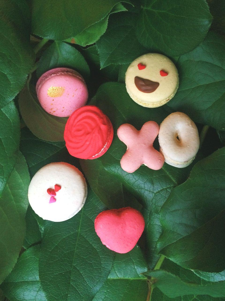 Bon Macaron Valentines Day - 08.jpg