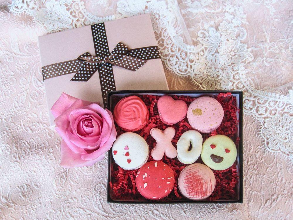 Bon Macaron Valentines Day - 09.jpg