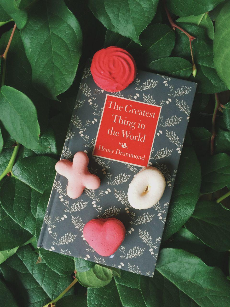 Bon Macaron Valentines Day - 01.jpg