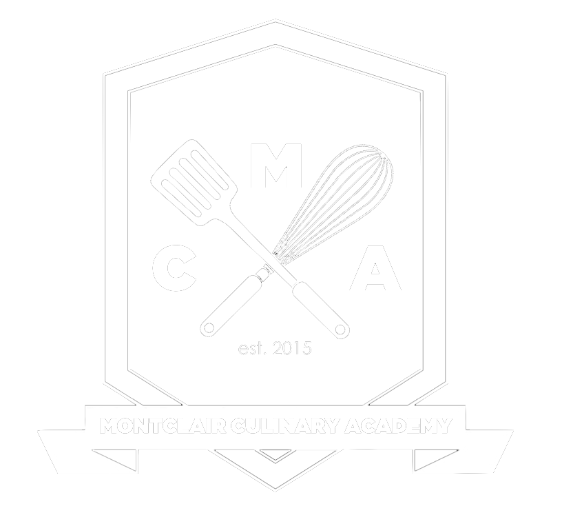 Montclair Culinary Academy