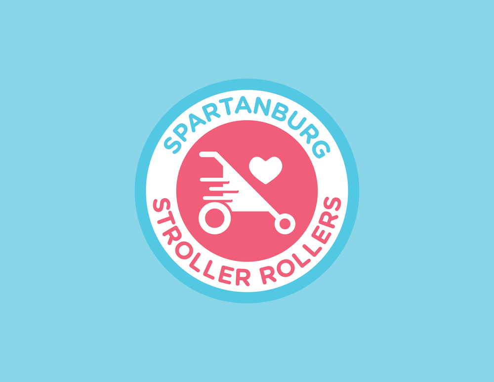 Stroller Rollers_Brand Guide_Color Change-04.png