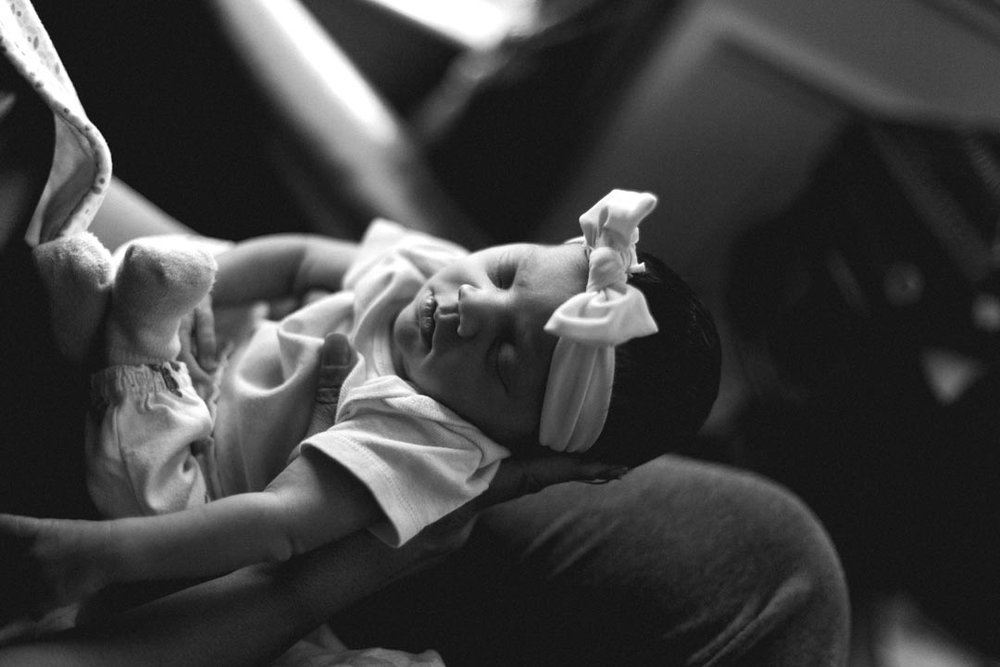 Baby Haylen.jpg