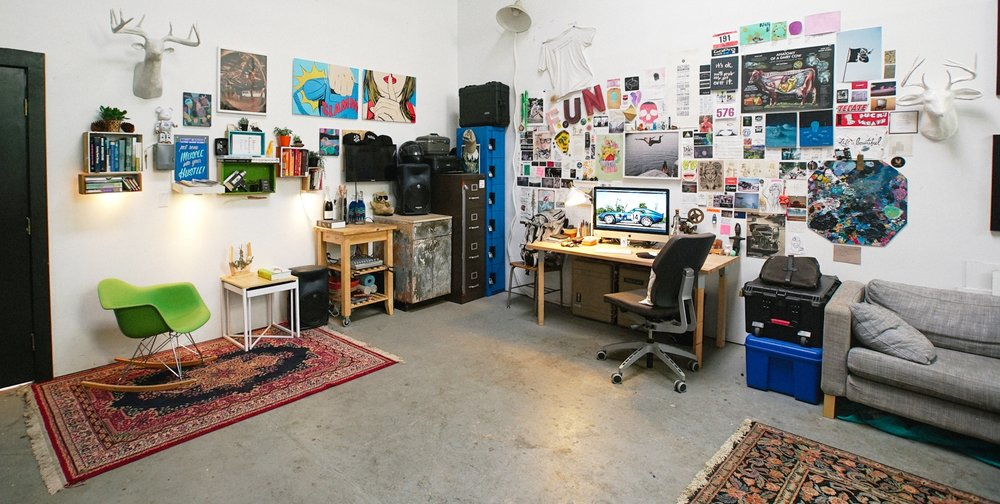 oakland_studio10132015.jpg
