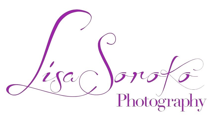 Lisa Soroko Photography