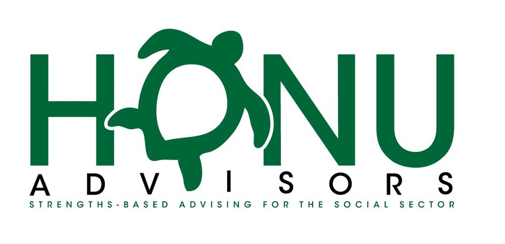 Honu Advisors Houston Texas Leslie Wang