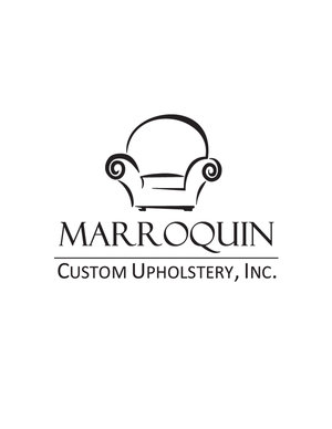 Marroquin Custom Upholstery, Inc.