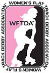 WFTDAweb.jpg