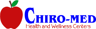 Chiro-Med-web-logo-smoothed-apple.jpg