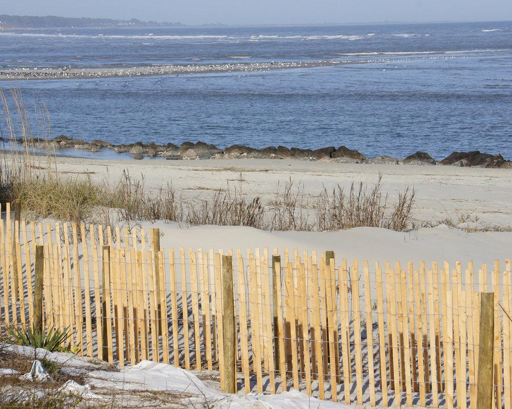 beach with fence.jpg