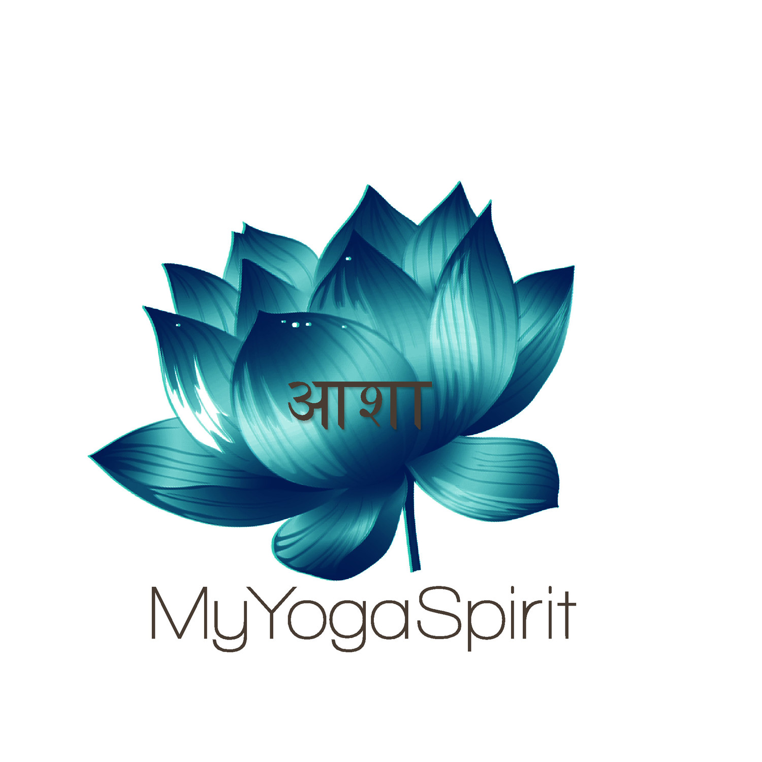 My Yoga Spirit