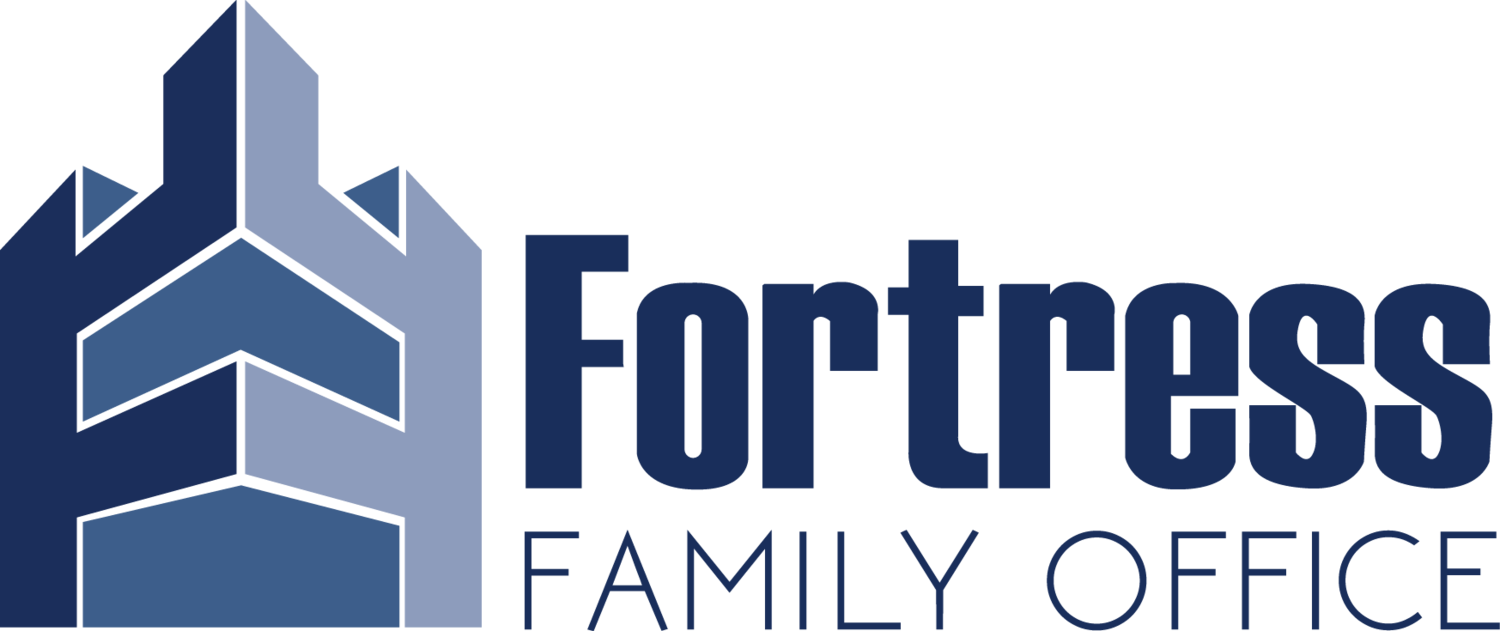 Fortress Family Office