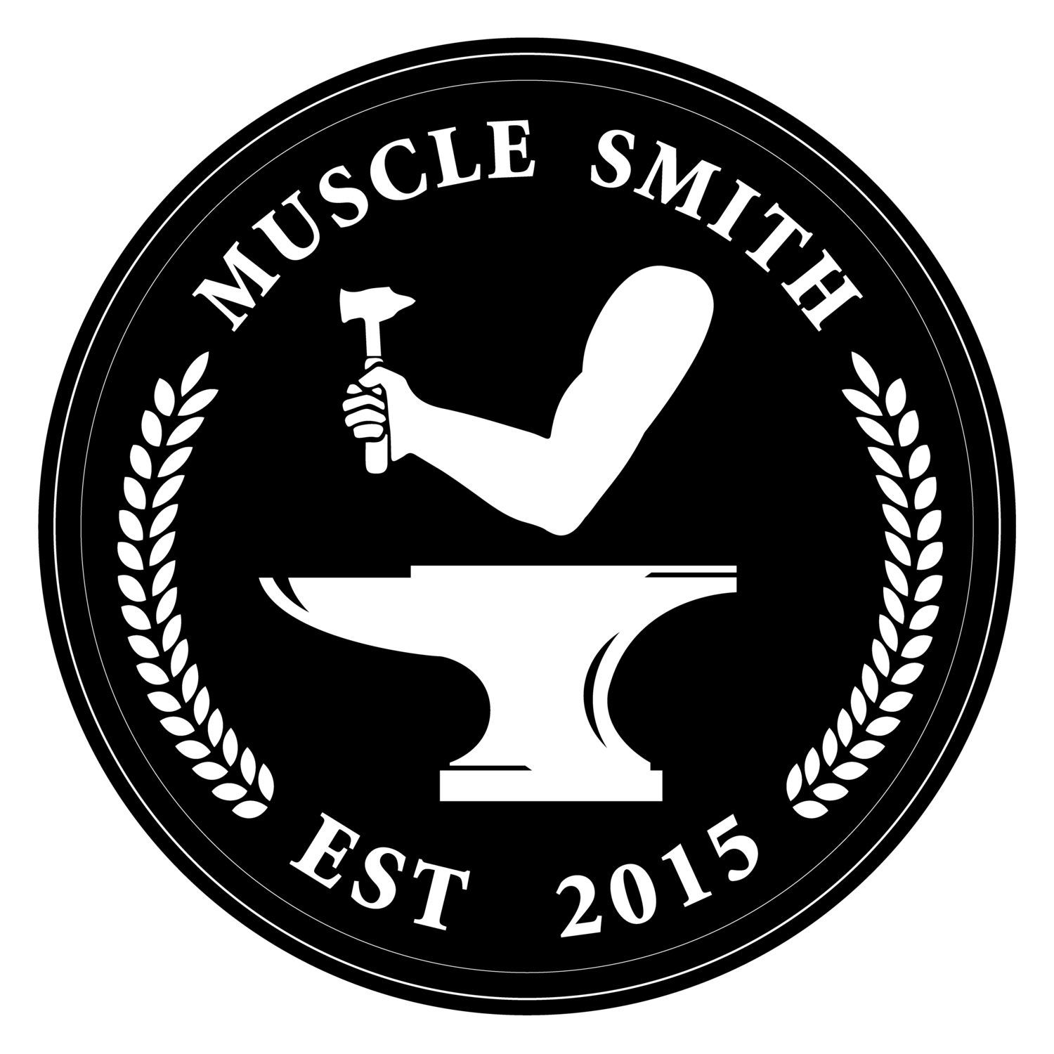 Muscle Smith