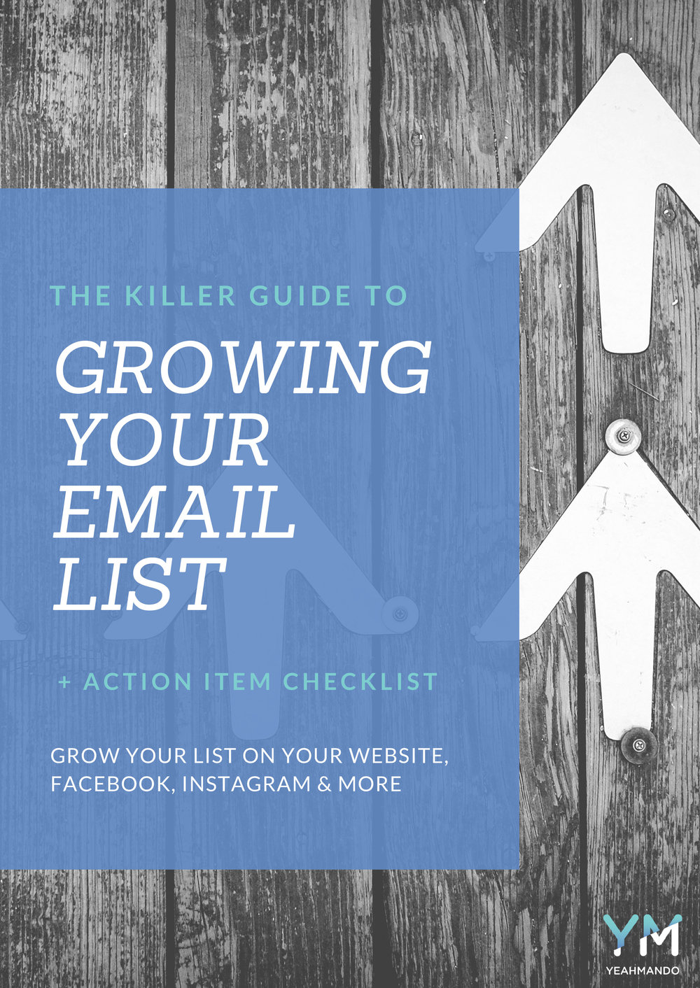THE-KILLER-GUIDE-TO-GROWING-YOUR-EMAIL-LIST-WOOO!-1.jpg