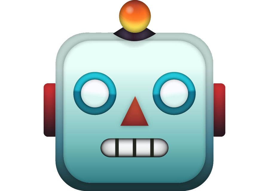kisspng-iphone-emoji-sticker-clip-art-robot-5ac83909533065.5661312515230712413408.jpg