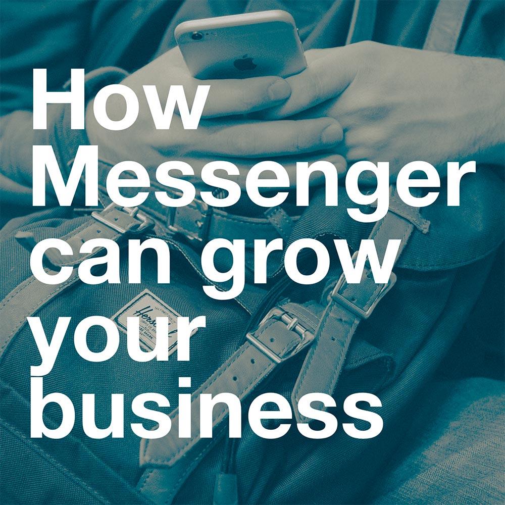 Messenger-grow-1000px.jpg