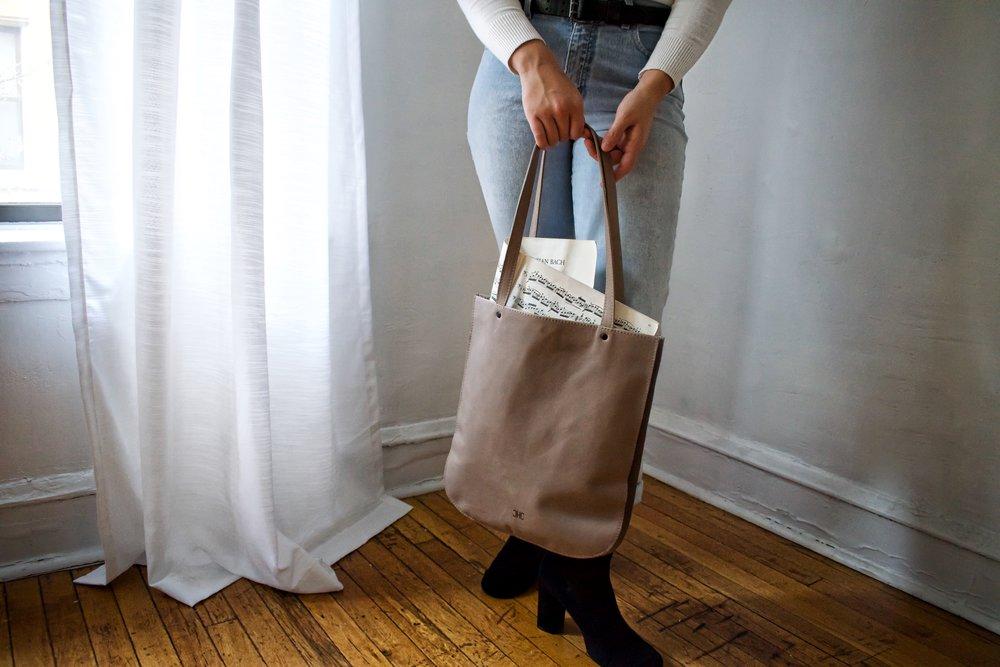 Bag: CHC
