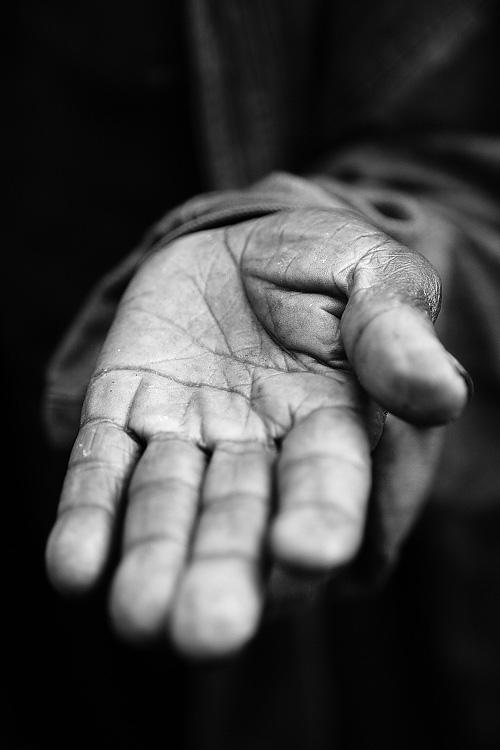 asking hand.jpg