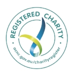ACNC Registered Charity Logo_Colour_CMYK.jpg