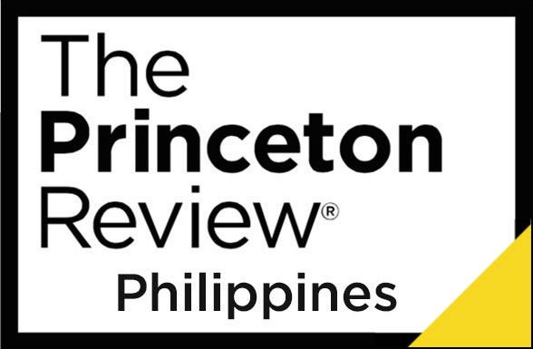 The Princeton Review Philippines