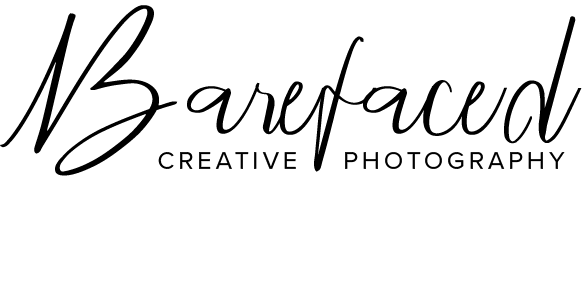 Barefaced Creative