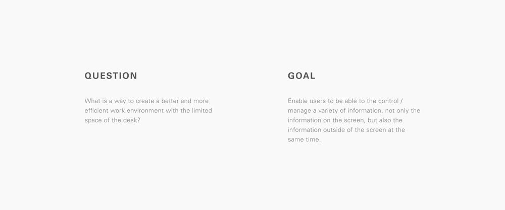 enlighten_goal.png