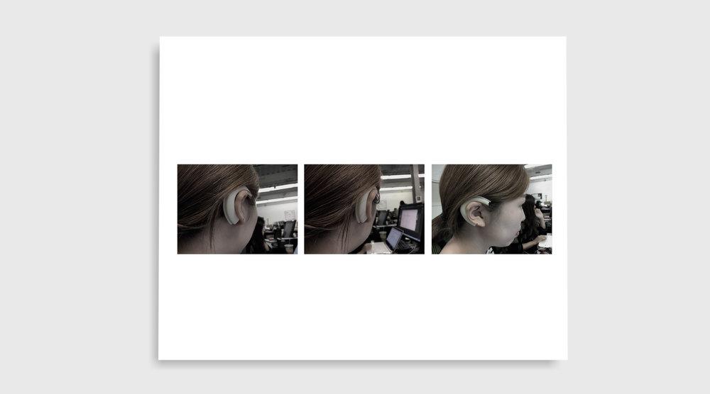 Hearhere_process02.jpg