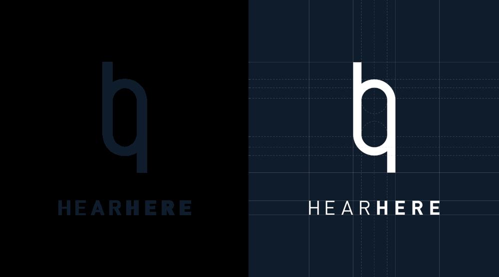 Hearhere_logo_layout_final.png