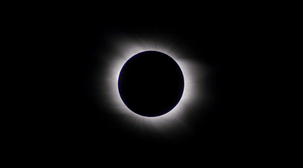 Annular eclipse clock_concept.jpg