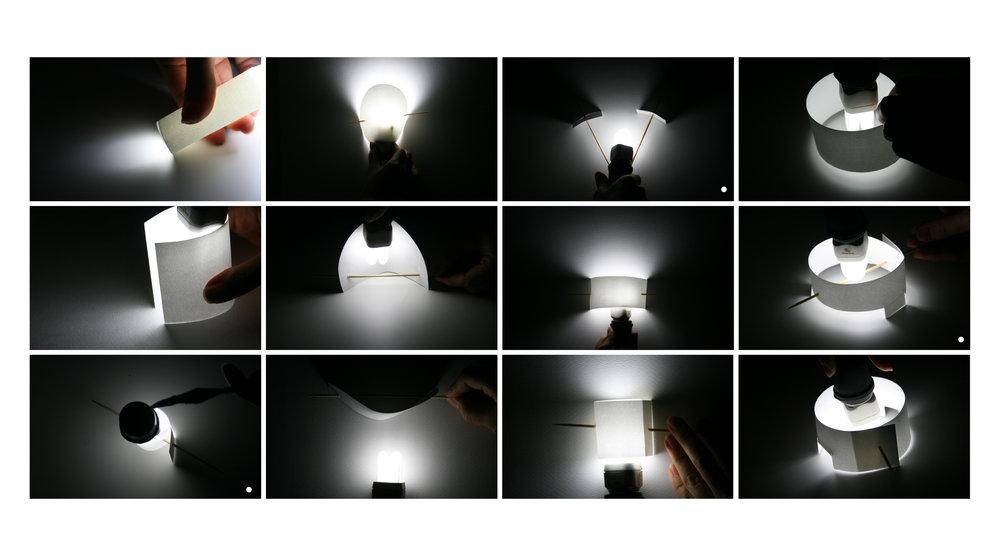 Annular eclipse clock_experiment.jpg