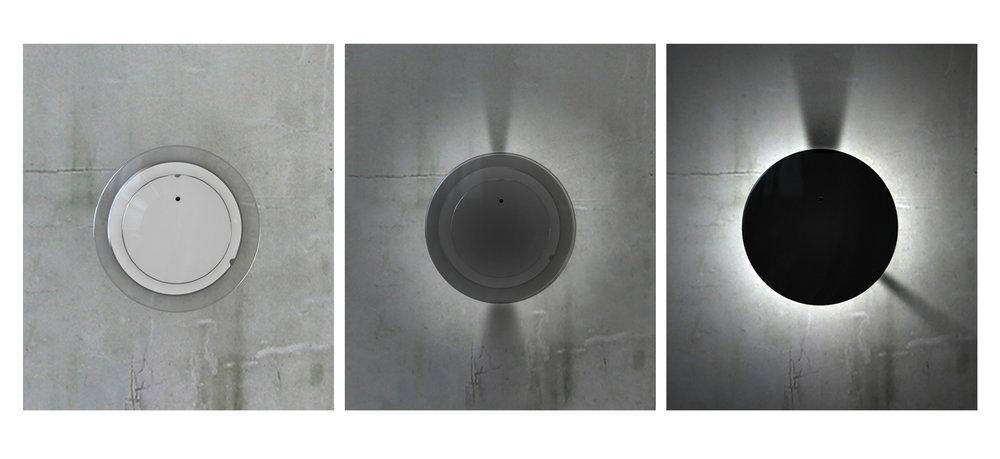 Annular eclipse clock 03-1.jpg
