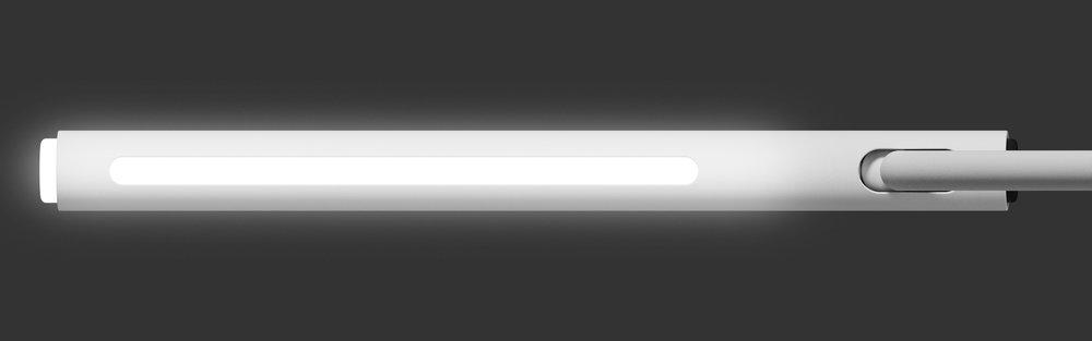 enlighten_LED.jpg