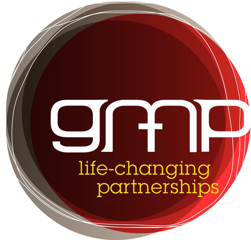 GMP Logo CMYK HR.jpg
