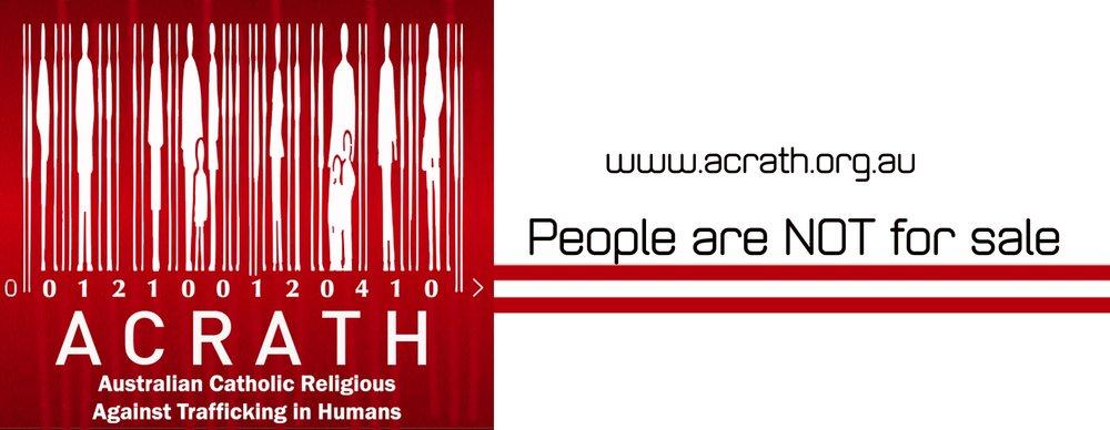 ACRATH Logo 2015.jpeg