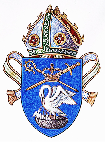 CG Diocesan Crest - Colour_new.jpg