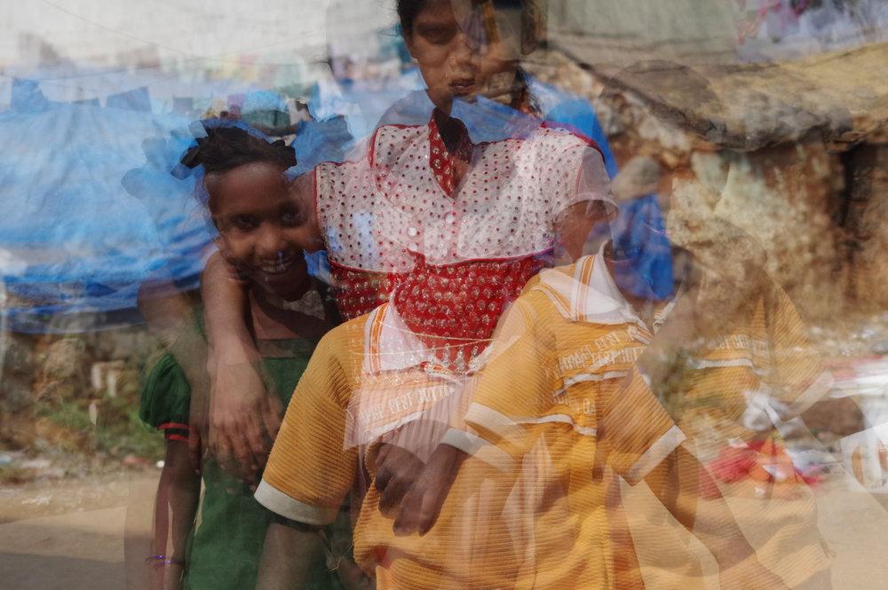 India image.JPG