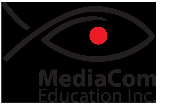 MediaCom for fulfillment of orders