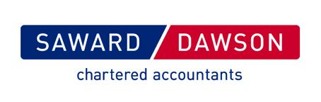 Saward Dawson for pro-bono auditting