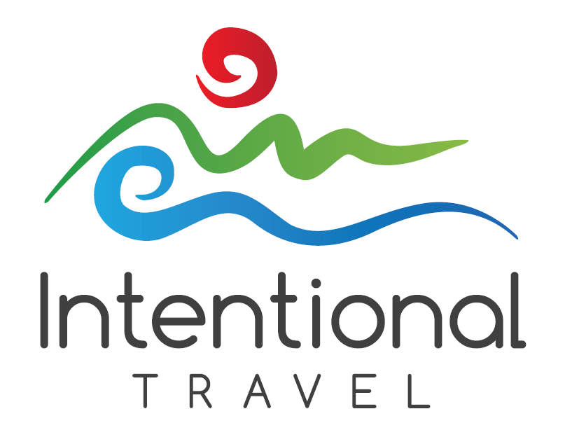 Intentional Travel