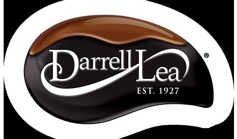 Darrell-Lea-Logo.png
