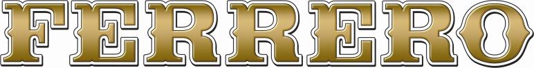FERRERO logo 3.jpg