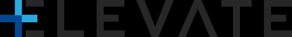 ELEVATE Full Logo, Transparent.png