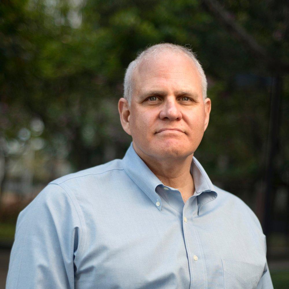 Matt Friedman - Chief Executive Officer, The Mekong Club